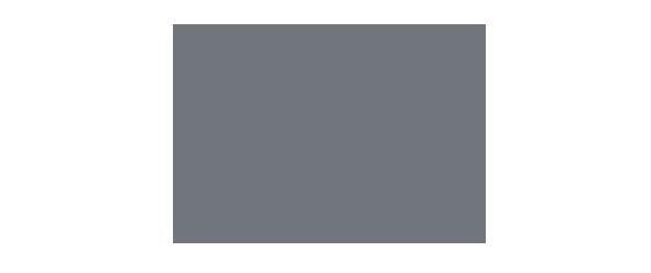 Sforza