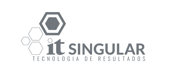 IT Singular